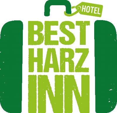 Hotel BESTHARZINN