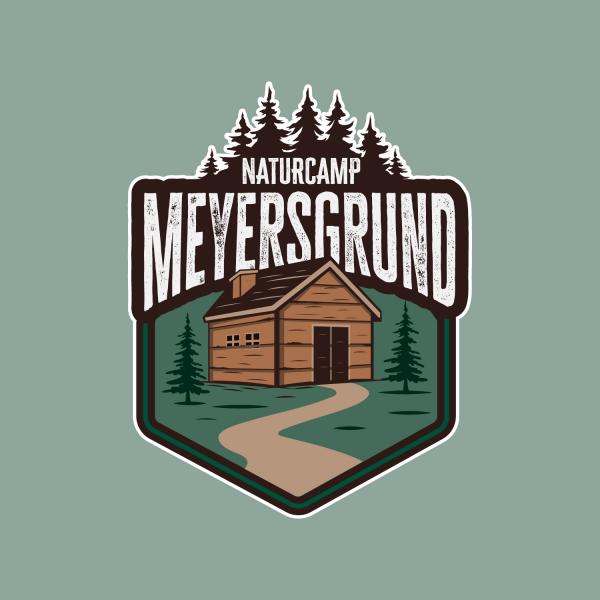 Meyersgrund Bungalows & Ferienhäuser