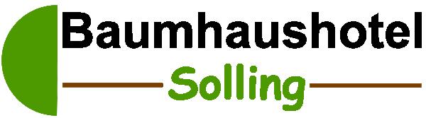 Baumhaushotel Solling