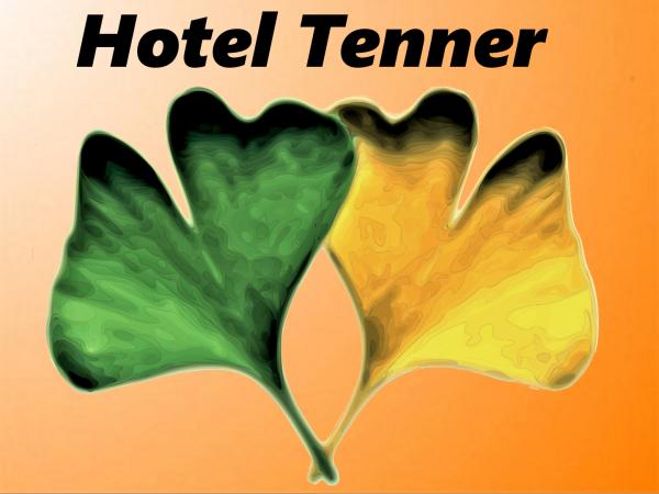 Hotel Tenner