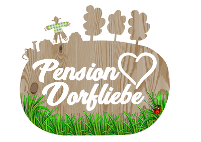 Pension Dorfliebe