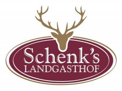 Schenks Landgasthof