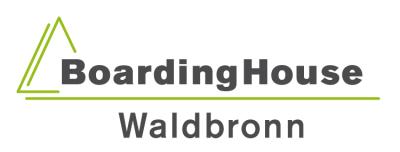 BoardingHouse Waldbronn
