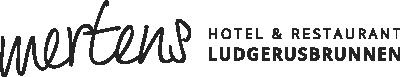 Hotel & Restaurant Mertens