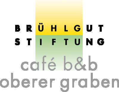 Café B&B Oberer Graben
