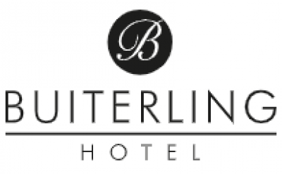 BUITERLING Hotel