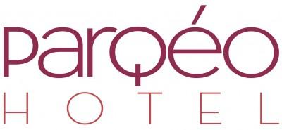 Hotel Parqéo