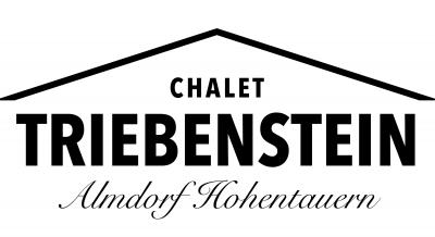 Chalet Triebenstein