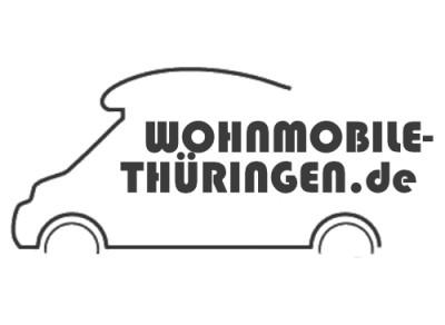 www.wohnmobile-thüringen.de