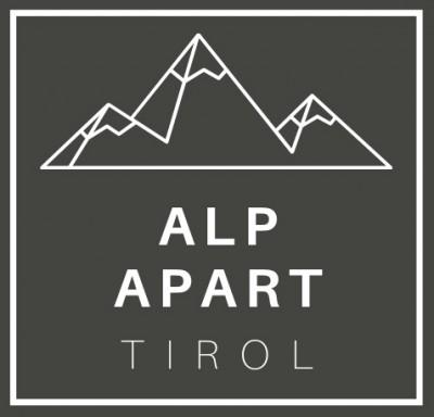 ALP APART