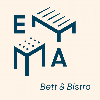 EMMA Bett und Bistro GmbH