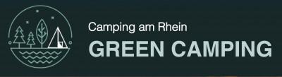 Camping am Rhein