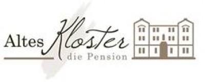 Pension Altes Kloster