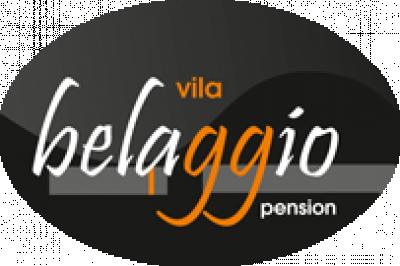 Pension vila-belaggio