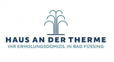Haus an der Therme