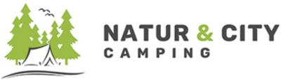 Natur & City Camping Ellwangen