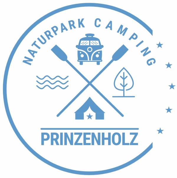 Naturpark-Camping Prinzenholz