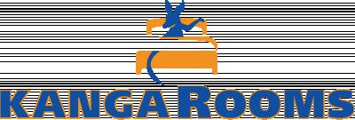 Kangarooms - Schlachte Weserpromenade