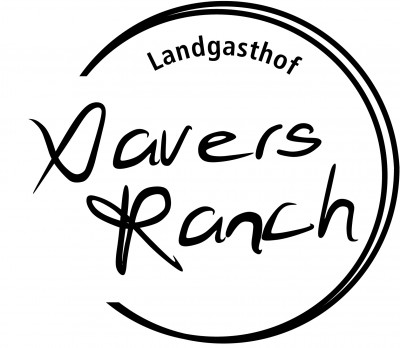 Xavers Ranch