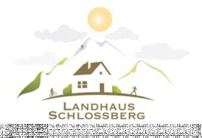 Landhaus Schlossberg