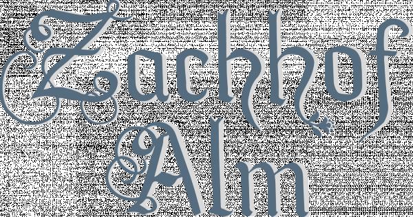 Zachhofalm
