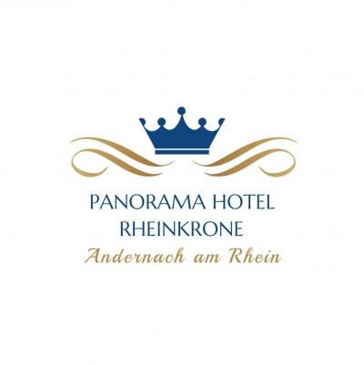 Panorama Hotel Rheinkrone