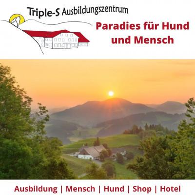Berghaus Ober-Bölchen