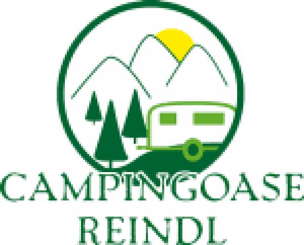 Camping Oase Reindl