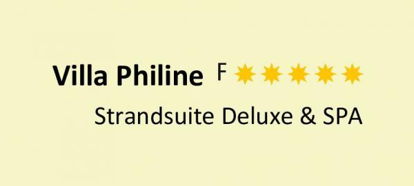 Villa Philine