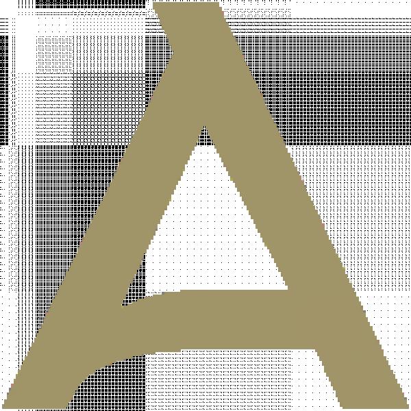 Arva – Berghaus am Oeschinensee
