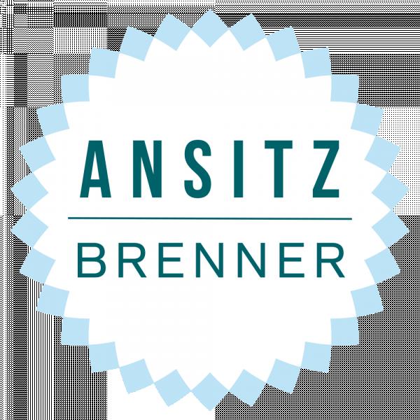 Ansitz Brenner
