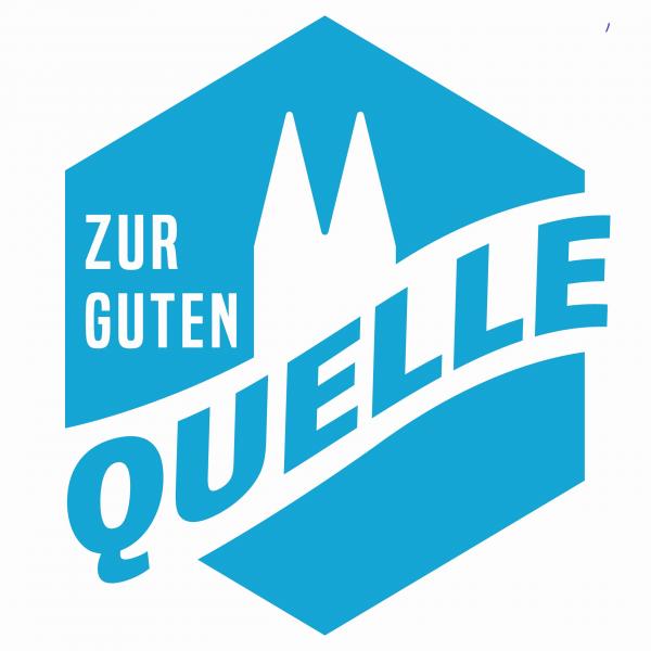 """Gästehaus """"Zur guten Quelle"""" GmbH"""