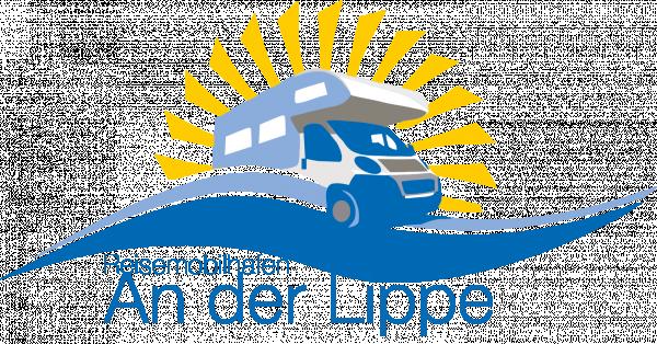 Reisemobilhafen An der Lippe