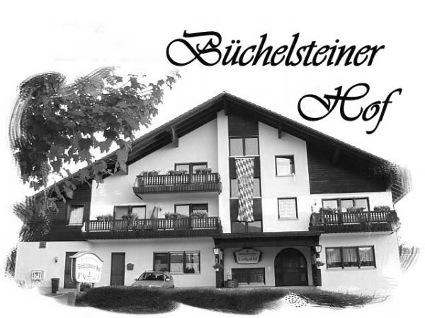 Büchelsteiner Hof