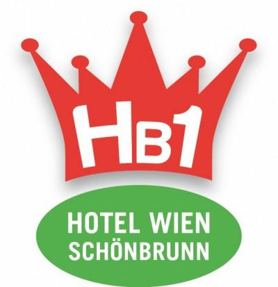 HB1 Design & Budget Hotel Wien Schönbrunn