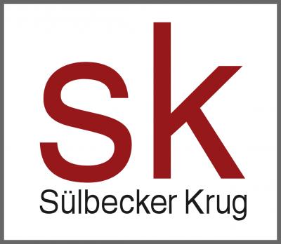 Sülbecker Krug