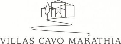 Villas Cavo Marathia