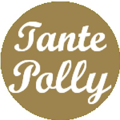 Tante Polly Flöße * Polly Ferienhöfe Strasen und Canow