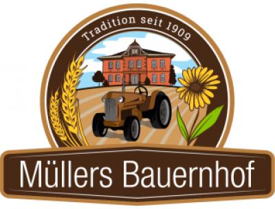 Müllers Bauernhof