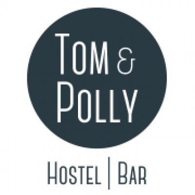 TOM & POLLY