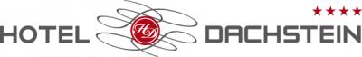 Hotel Dachstein GmbH