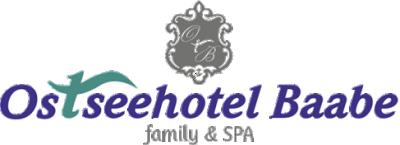 Ostseehotel Baabe -family hotel & restaurant