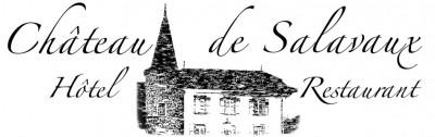 Château de Salavaux- Hotel & Restaurant